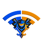OpsPrime VPN Icon