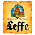 Leffe Blond Ale