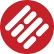 Binary options Ayrex APK