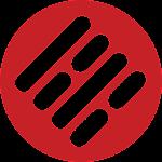 Binary options Ayrex icon