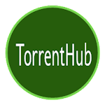 TorrentHub - Movie Download App 2.1.0