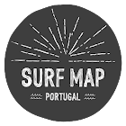 Surf Map Portugal icon