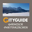 Garmisch-Partenkirchen icon