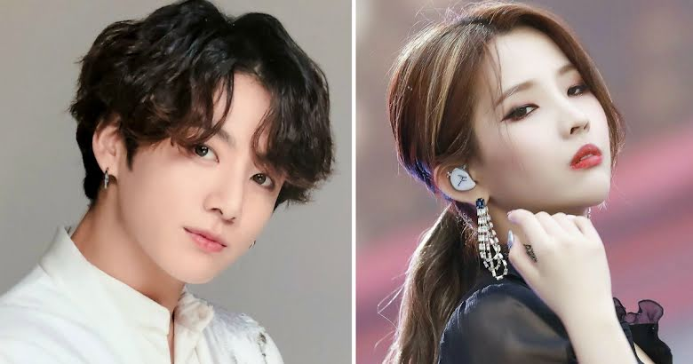 These 16 Idols Are The Most Well Rounded In Talent According To Fans Koreaboo