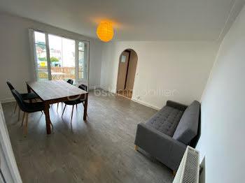 appartement à Billere (64)