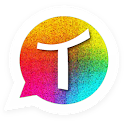 Text Styler for Whatsapp icon