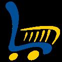 Supermercados Lacerda icon