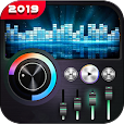 Pump Up The Volume-Equalizer & Bass Songs file APK for Gaming PC/PS3/PS4 Smart TV