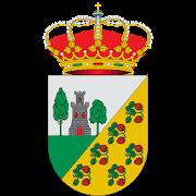 Casas del Monte Informa