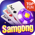 Samgong Online Free Free Android App Appbrain