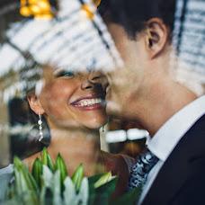 Wedding photographer Natalya Sudareva (Sudareva). Photo of 28.05.2013