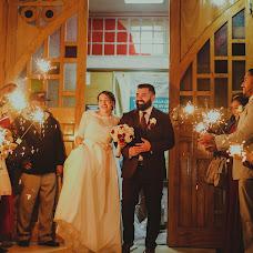 Wedding photographer Gil Veloz (gilveloz). Photo of 04.12.2017