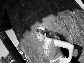 Photo: Photo (c) Staci Layne Wilson 2010