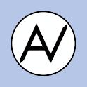 AssetView icon
