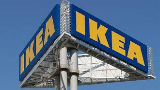 IKEA Murcia abrirá en el mes de agosto un nuevo espacio de diseño en la ciudad.