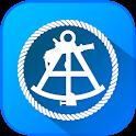 Maritimes Lexikon icon