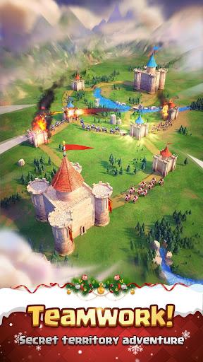 Age of Myth Genesis 1.6.0 screenshots 2