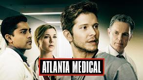 Atlanta Medical thumbnail