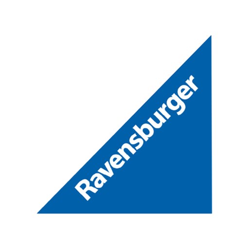 Ravensburger Digital GmbH avatar image