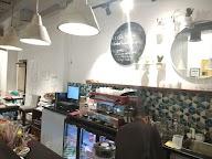Cafe Stay Woke photo 19