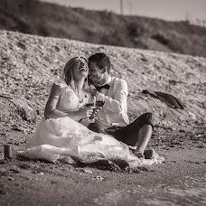 Wedding photographer Marius Stoian (stoian). Photo of 07.01.2018