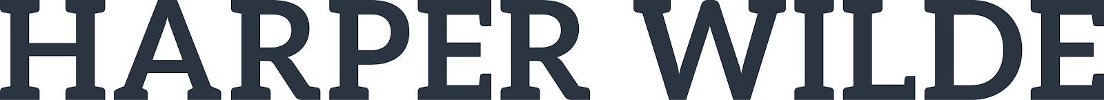 HarperWilde_logo.jpg
