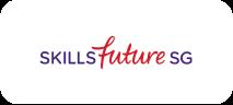 career--skills-future