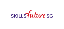 career--skills-future
