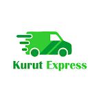 Kurut Express - доставка по г.Ош, интернет-магазин
