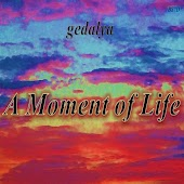 A Moment of Life