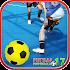 Futsal football 2020 - Soccer and foot ball game