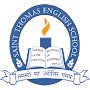 Saint Thomas English School Savarkundala APK icon