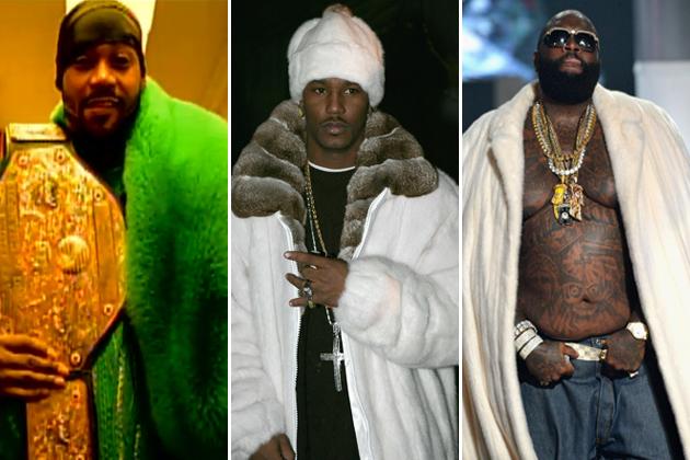http://wac.450f.edgecastcdn.net/80450F/thedrop.fm/files/2013/01/rappers-in-fur-coats.jpg