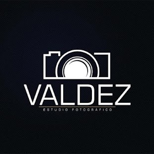 FotoValdez- screenshot thumbnail
