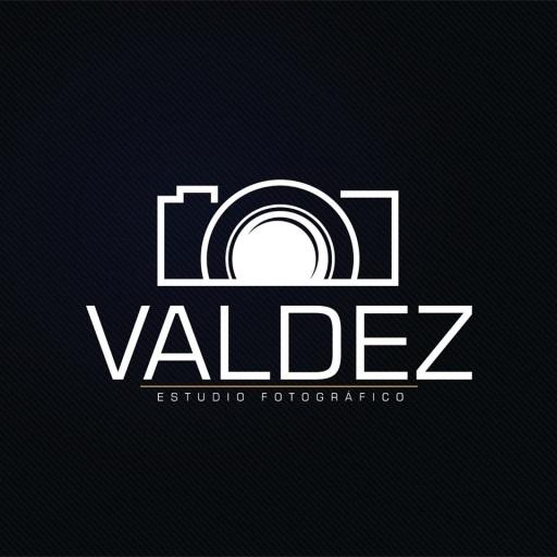 FotoValdez- screenshot