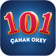 101 Çanak Okey (game)