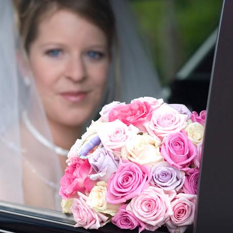 Wedding photographer Andreas Christian Nebe (AndreasChristi). Photo of 10.08.2016