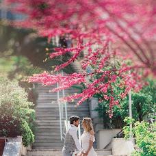 Wedding photographer Eva Sert (evasert). Photo of 11.12.2018