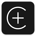 Centrallo – Lists and Notes icon