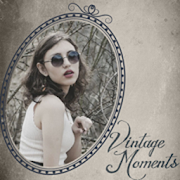 App Vintage Photo Frames, Grunge && Retro Photo Effects APK for Windows Phone