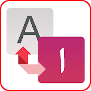 Arabic Editor / Arabic Easy Typing