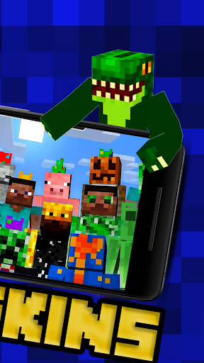 BEST MASTER for Minecraft PE/Pocket Edition[free] 1.10-play screenshots 10