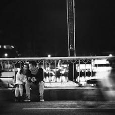 Wedding photographer Hà Dino (dinostudio). Photo of 14.03.2016
