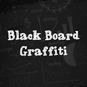 Blackboard Chalk 1.1.2 Icon
