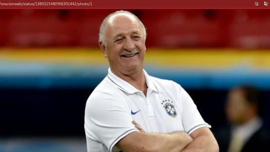 Tak Peduli Juara, Eks Pelatih Ronaldo Lebih Pilih Latih Lionel Messi daripada Gelar Piala Dunia - Bolasport.com