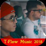 Tflow Rap Maroc 20  - اغاني تيفلو بدون انترنت Apk Download Free for PC, smart TV