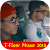 Tflow Rap Maroc 20  - اغاني تيفلو بدون انترنت file APK Free for PC, smart TV Download