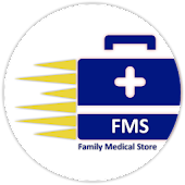 Family Medical Store