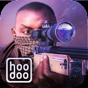Sniper First Class APK for Bluestacks