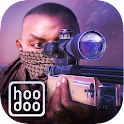 Sniper First Class icon